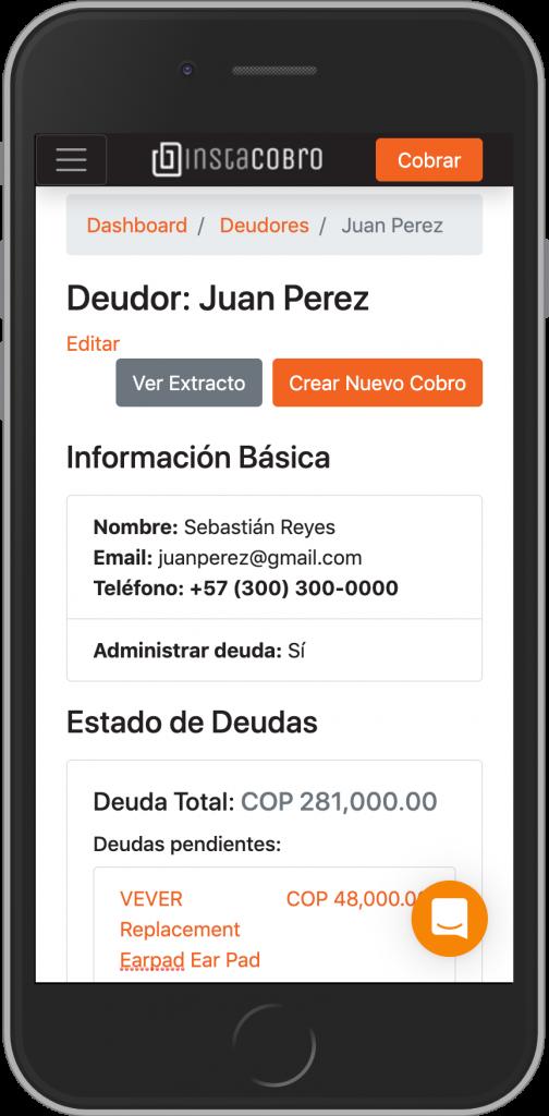 app.instacobro.com_dashboard_debtors_c8ad96fd-52b8-478b-8bb2-60fbe7aa0bff(iPhone 6_7_8)